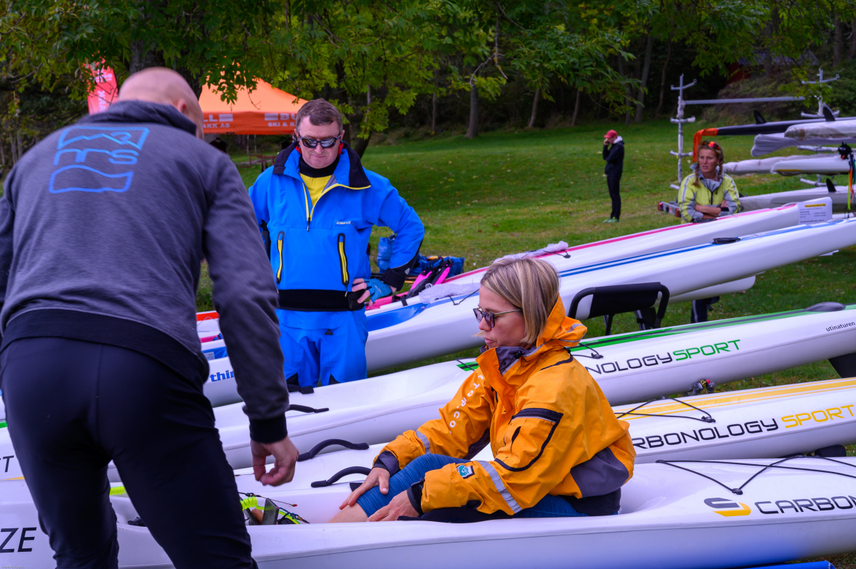 2019-09-22-Demodag-Surfski-Skipelle-Drøbak-005