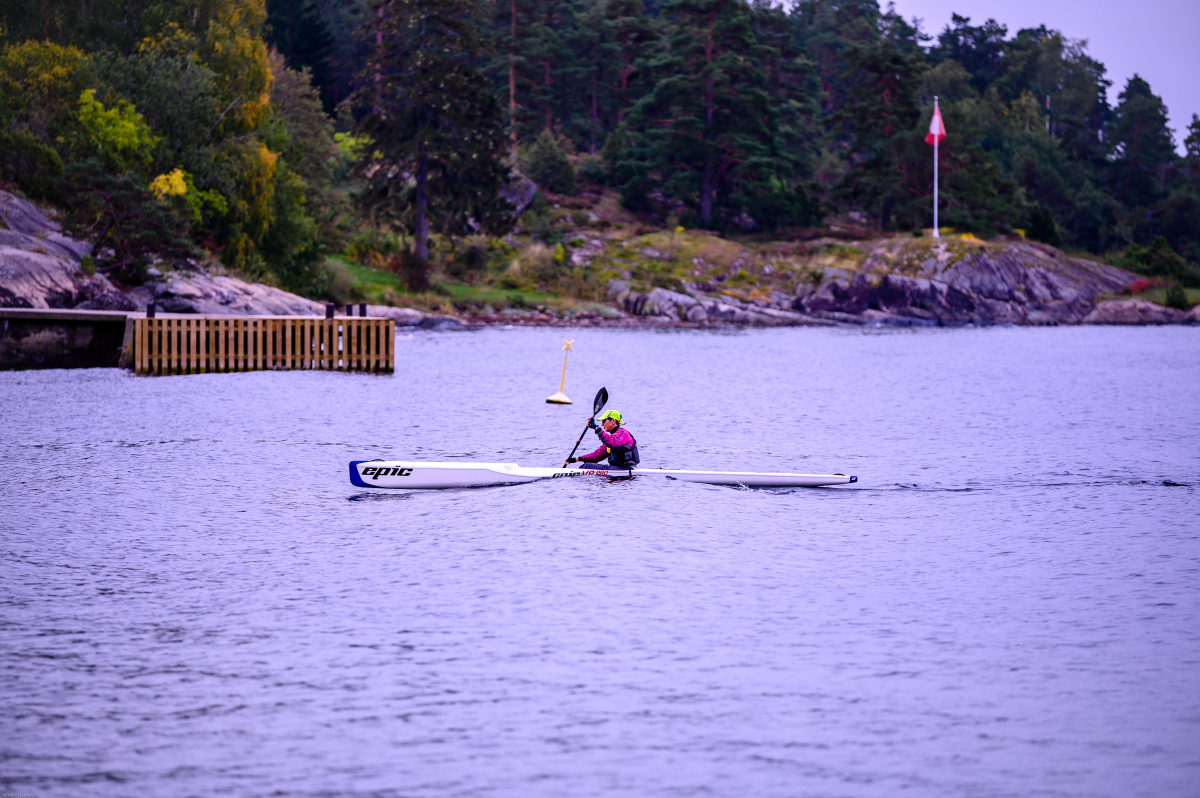 2019-09-22-Demodag-Surfski-Skipelle-Drøbak-016