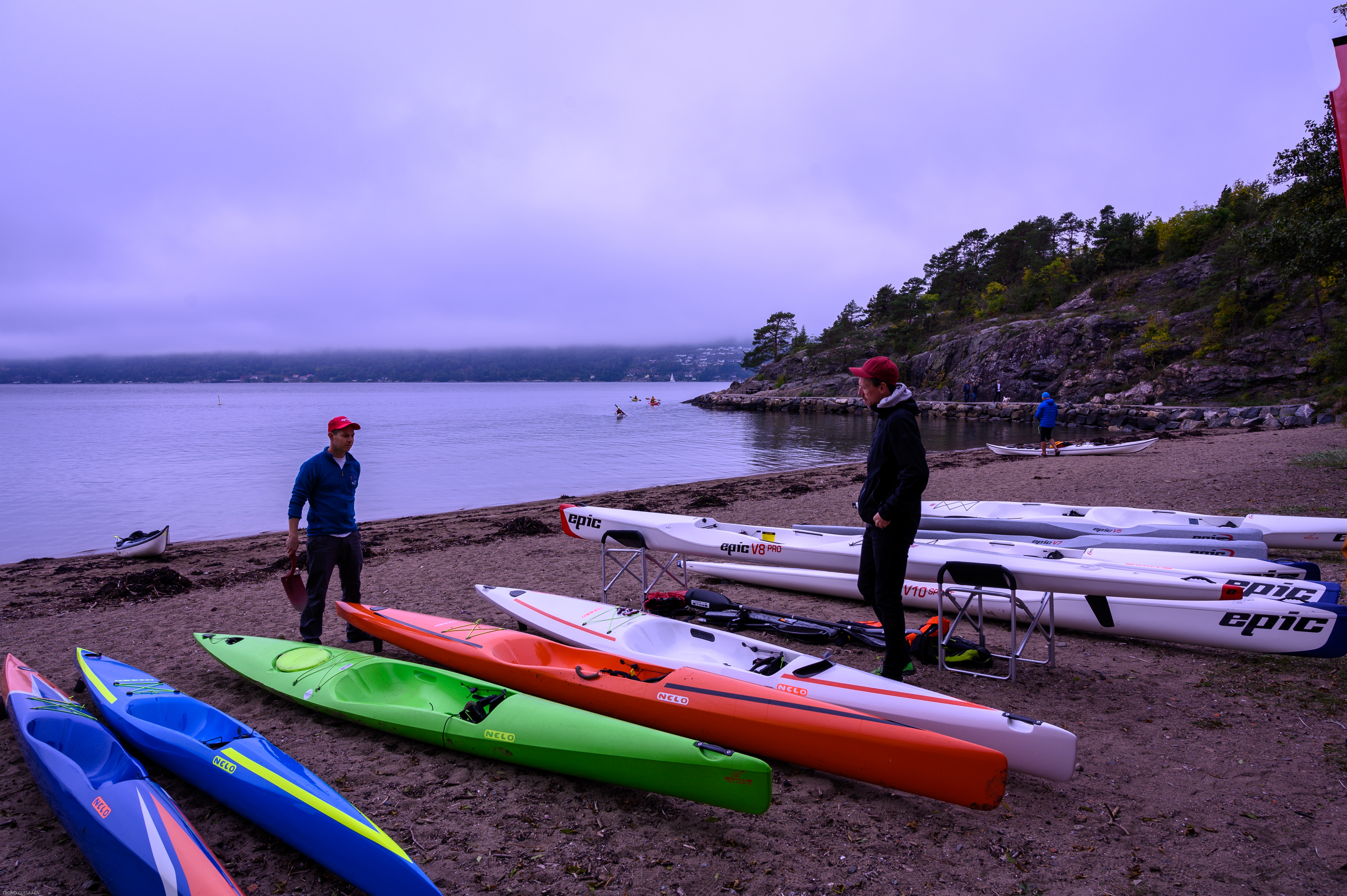 2019-09-22-Demodag-Surfski-Skipelle-Drøbak-003-2