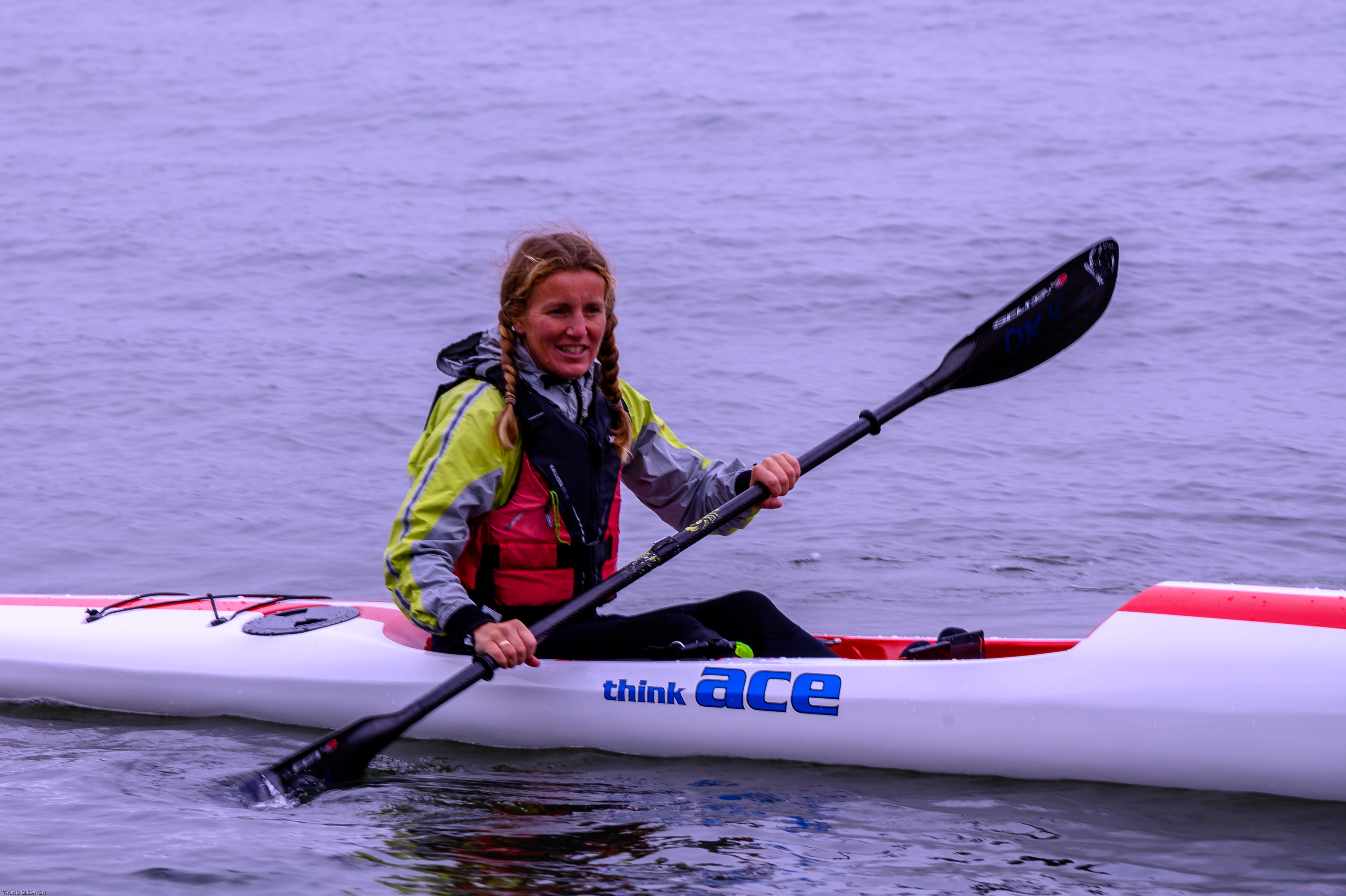 2019-09-22-Demodag-Surfski-Skipelle-Drøbak-010