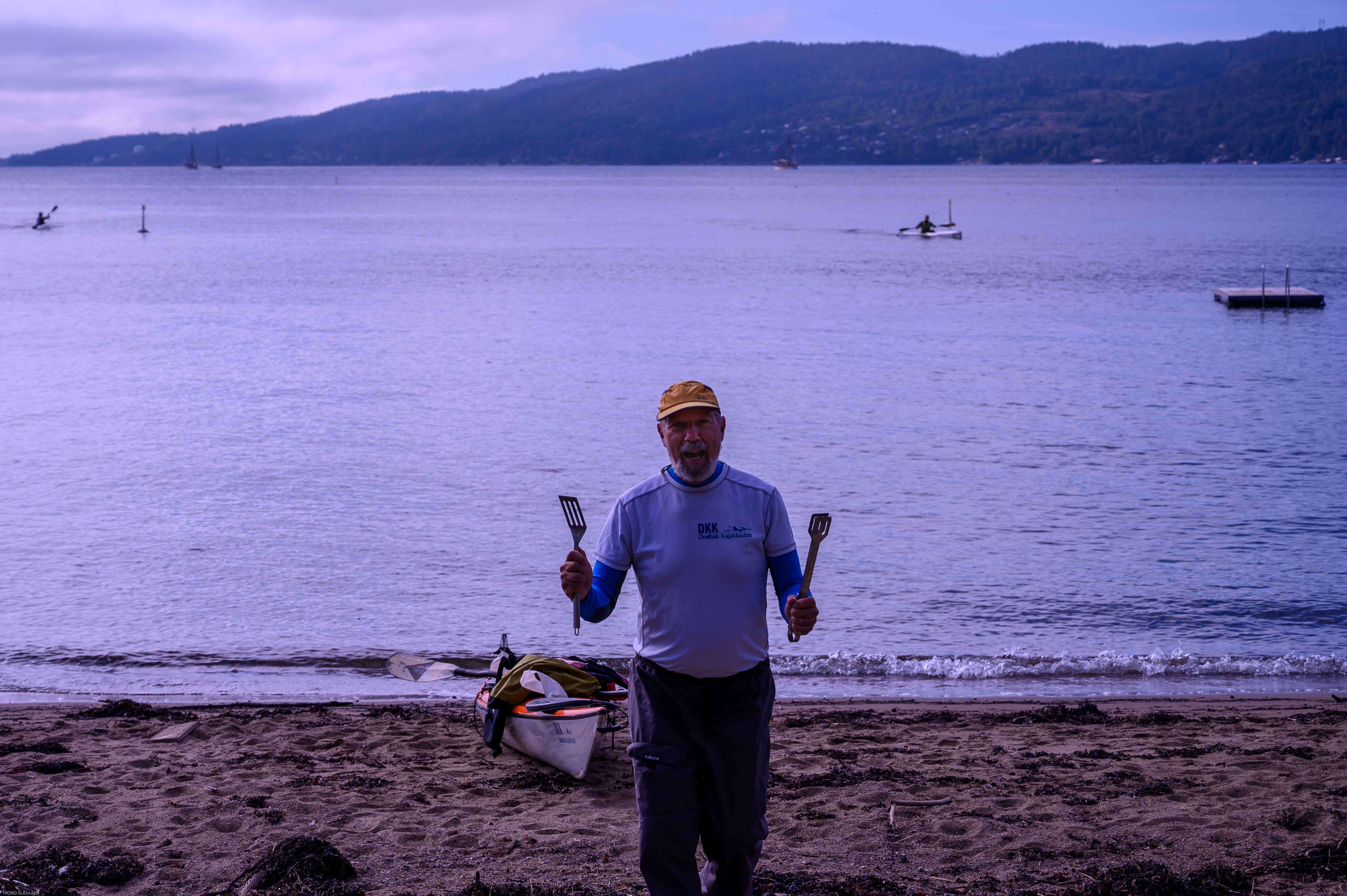2019-09-22-Demodag-Surfski-Skipelle-Drøbak-025