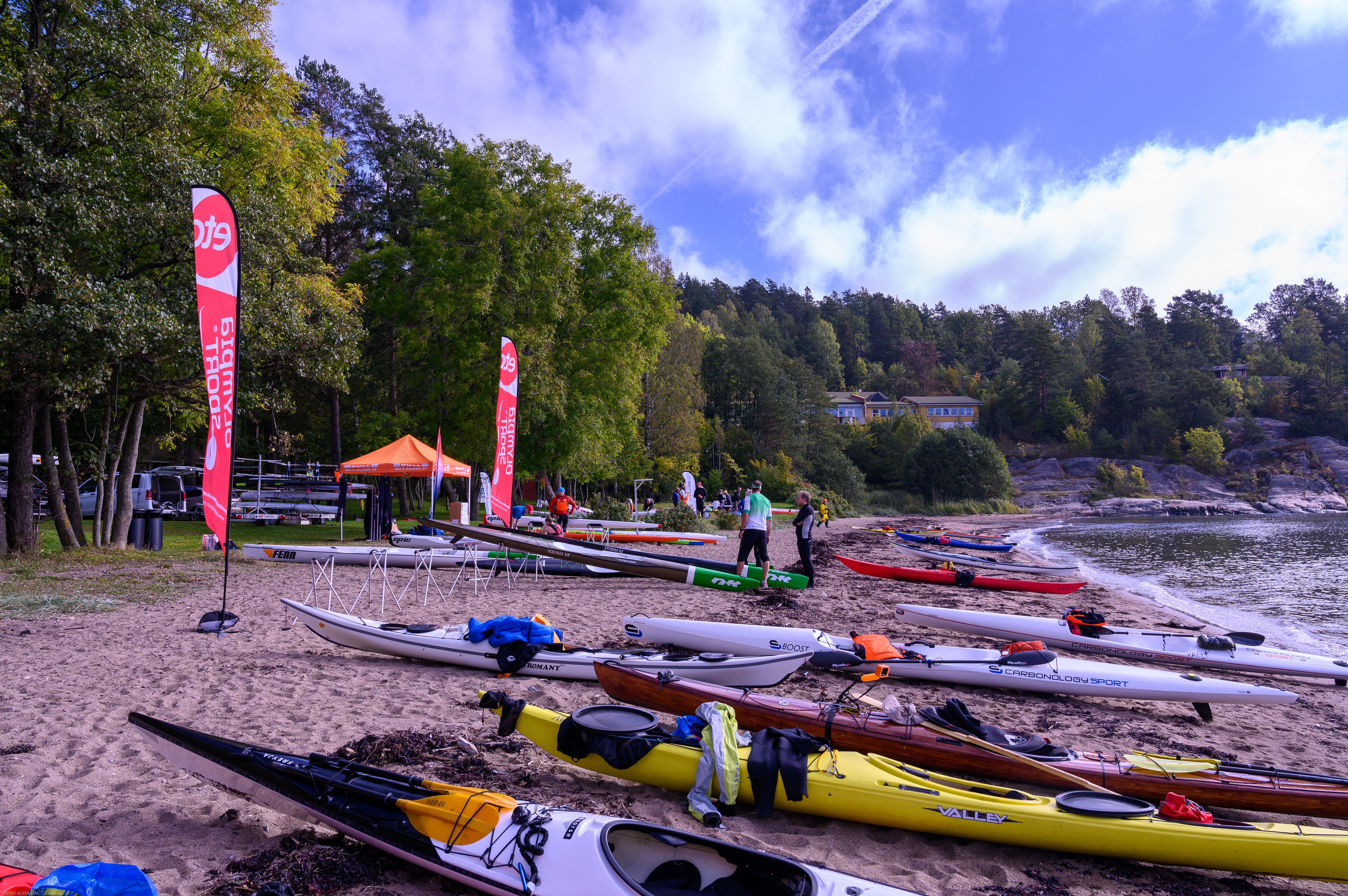 2019-09-22-Demodag-Surfski-Skipelle-Drøbak-028